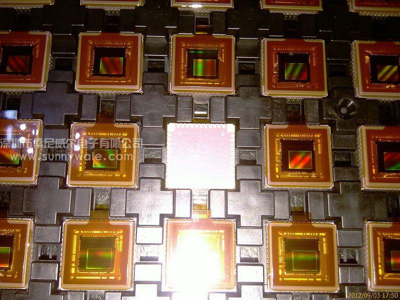 "IMX035库存,IMX035图片,IMX035规格书,IMX035方案,IMX035高清大图,IMX035现货,IMX035生产商,索尼130万像素图像传感器,SONY1.39MP CMOS SENSOR,索尼130万像素cmos sensor,索尼1/3"" cmos,索尼工业相机图像传感器有哪些,130万像素图像传感器有哪些?"