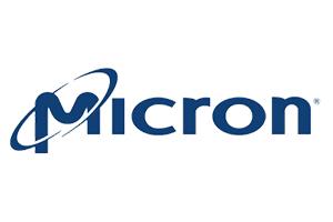 美光(镁光)Micron CMOS图像传感器