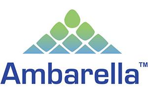 安霸Ambarella视屏编码器 DSP主控IC行车记录仪安防摄像机