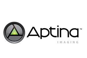 APTINA图像传感器