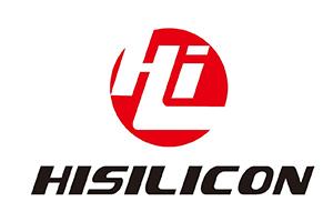 华为海思HISILICON高清视频编码器,主控DSP IC