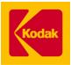 柯达KODAK工业相机CCD摄像机图像传感器Image sensor