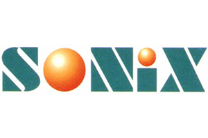 SONIX松瀚USB监控摄像机视频会议解决方案