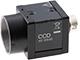 索尼SONY XC-ES30/XC-ES50 1/3