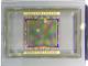 RJ3DT3AF0DT/RJ3DT3AFODT夏普SHARP600百万6MP四通道大尺寸大像素CCD