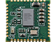 BCM43438KUBG博通BroadcomCYPRESS CYW43438 CYW43438KUBG行车记录仪运动相机执法仪wifi模块