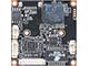 华为海思HI3518CRBCV100+OV9712百万像素安防网络数字摄像机模组