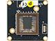 D1110S-03 PIXIM专业超宽动态安防监控摄像机图像传感器,PAL制式摄影镜面芯片模组
