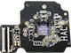 AR0835HS3C12SUAA0(HBCSK)Aptina/ON800万像素4KGoPro无人机运动相机图像传感器CMOS sensor