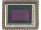 AR0835HS3C12SUAA0 GoPro行运动相机无人机800万像素高速图像传感器
