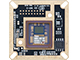 D8800C PIXIM SEAWOLF超宽动态安防监控摄像机图像传感器芯片模组