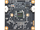 HI3516ERBCV100海思H.264,H.265高性能SoC视频压缩编码器芯片IC,安防监控模组