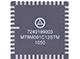 MT9M001C12STM镁光Micron ON安森美APTINA130万(1.3MP)像素1/2