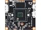 MSC316DM+SC5235方案MSTAR H.265+智能高清网络安防监控摄像头5.0MP 5百万像素模组