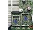 BCM58305B3KFEB12G天龙DENON马兰士MarantzAV功放无线网卡wifi板,AIOS4 0S模组,HEOS多房间无线音频技术模块组,141972220003J模组