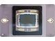 KAI-02050 ON/ONSEMI柯达大像素尺寸200万像素(2MP)高速线阵工业相机摄像机CCD