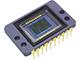 ICX285AQ索尼SONY工业相机USB摄像头大靶面图像传感器CCD Sensor 150万像素