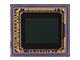 MN34120PAJ运动相机、ActionCamera 工业相机1600万像素(16MP)CMOS图像传感器IMAGE SENSOR
