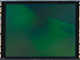 OmniVision OV48B2Q 4800万像素(48MP 8032x6032)1/2