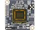IMX136+NVP2421_NVP2420 索尼SONY 2MP(2百万)60FPS韩国进口安防监控网络高清摄像机模组