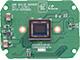 IMX136LQJ-C模组SONY索尼2.38MP238万像素监控安防摄像机工业相机image CMOS Sensor图像传感器模组