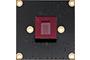 IMX236LQJ-C模组SONY索尼2.38MP238万像素监控安防摄像机工业相机image CMOS Sensor图像传感器模组