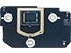 IMX185LQJ-C SONY索尼233万像素IMAGE CMOS SENSOR安防监控摄像机工业相机固态图像传感器模组