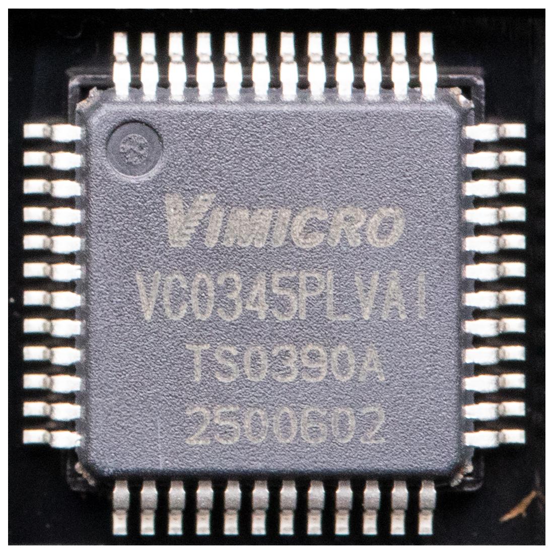 VIMICRO廉价笔记本摄像头主控,VIMICRO低端笔记本摄像头主控,中星微代理商,中星微方案商,中星微主控代理商,中星微电子摄像头主控经销商,中星微官网,VC0345价格,VC0345 datasheet,VC0345文档下载,VC0345原装现货,VC0345现货库存,VC0345芯片,VC0345图片,VC0345规格书,VC0345代理商,VC0345技术支持,VC0345产品介绍,VC0345参数,VC0345方案商,VC0345分销商,VC0345经销商,VC0345官网,VC0345生产厂家,VC0345专卖店,VC0345高价收购,VC0345模组,VC0345模块,VC0345特价,VC0345库存,VC0345生产商,VC0345哪里买,VC0345性价比,VC0345PLNA规格书,VC0345PLVAI现货库存,VC0345PLVAI简介