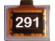 IMX291LQR-C索尼SONY 2.13MP 2百万像素监控USB摄像机头SECURITY CAMERA CMOS SENSOR图像传感器