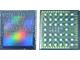 OV02640-V38H OmniVision 2MP 2百万像素手机摄像头CMOS SENSOR图像传感器