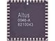 MT9D111,Altus0046-A,Micron 2MP 1/3.2-Inch System-On-A-Chip (SoC) CMOS Digital Image Sensor USB摄像头工业相机手机图像传感器