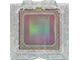 IMX111 SONY旺福封8MP 8百万像素手机摄像头图像传感器cmos sensor PLCC32 5.8X5.8MM