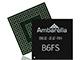 B6NS双通道反串行化芯片接收来自B6FS串行化套片Ambarella安霸汽车机用高性能HD,4K30FPS无延迟多视频流处理视频录制处理器