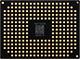 S5KCT1FX03 SAMSUNG  iMAGE CMOS Sensor 1.11inch三星超大尺寸超大靶面APS-C Format残画幅单反无反微单相机图像传感器芯片
