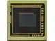 MT9D111,Mi-2010,QM20MMS-4T28CPT30美光200万像素美国扩展QUADRANT COMPONENTS PLCC28封装工业相机图像传感器2MP CMOS SENSOR1600x1200,1/3-Inch 2-megapixel SoC片上系统Sensor Module