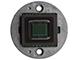 ICX419AKL 1/2索尼SONY线性CCD图像传感器用于PAL彩色监控摄像机工业相机