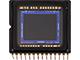 ICX655AQ 5MP5百万像素2/3 inch索尼SONY超大像素点CCD SENSOR FOR industrial camera工业相机图像传感器
