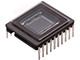 ICX429ALL SONY 索尼1/2-inch监控安防摄像机工业相机黑白图像传感器security camera CCD sensor