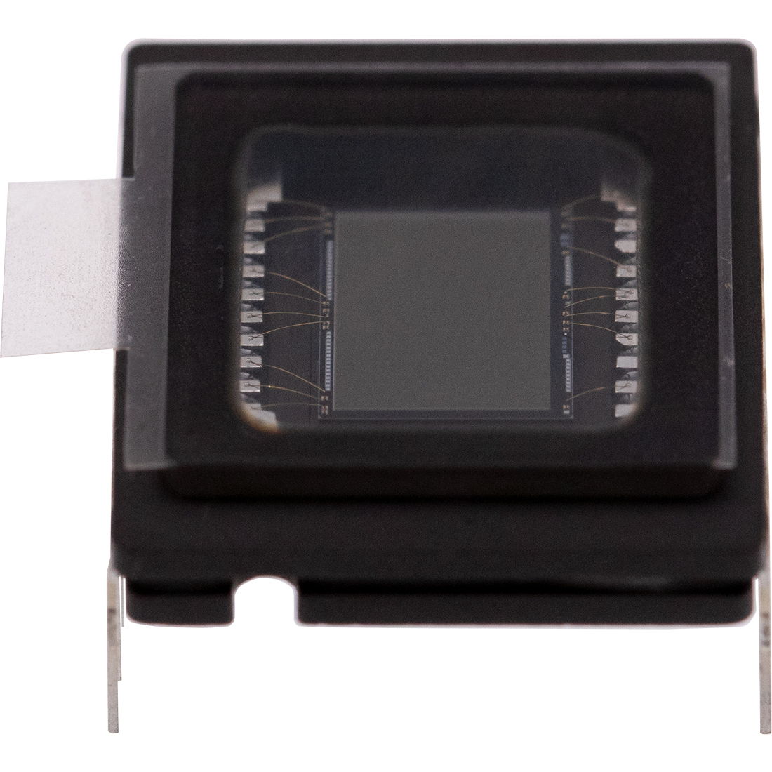 ICX429ALL,索尼1/2 CCD黑白图像传感器,工业相机黑白图像传感器,1/2 CCD B/W SENSOR, SECURITY CAMERA B/W CCD SENSOR, Industrial camera 1/2 CCD SENSOR,监控安防黑白摄像机1/2 CCD