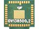 OV13850-TWD-A1旺福1/3,1300万像素30帧MIPI图像手机摄像头CMOS图像传感器