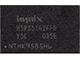 H5PS5162FFR-Y5C  海力士Hynix 512Mb(32MX16)DDR2 SDRAM内存闪存flash