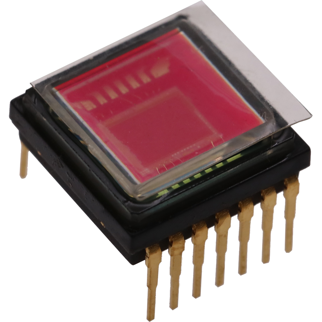 RJ2451AA0PB,SHARP CCD SENSOR FOR SECURITY CAMERA ,高解析度安防CCD,监控NTSC CCD,480TV LINE CCD,分辨率768X494,PIXEL SIZE:4.9X5.6μm,COLOR,1/4-inch charp CCD
