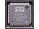 SQ909B-L 倚强SERVICE&QUALITY数字视频摄像机(DVC)的廉价的经济后端处理器主控芯片,支持高达3MP的CMOS传感器和OLED CSTN TFT面板接口