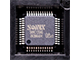 SN9C120AG 松瀚SONIX VGA图像传感器的USB PC Camera控制器