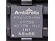 A5S66-C0-RH安霸Ambarella网络摄像机头视频解码压缩1080p@30fpsH.264自适应编码器DSP处理器主控IC芯片