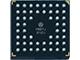 MT9V024全局曝光快门机器视觉相机,工业相机宽1/3VGA黑白单色彩色RGB近红外增强,数字图像传感器NIR enhanced, Global shutter Wide-VGA, CMOS Digital Image Sensor