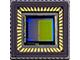 "OV10620-C00A, 1000nm的近红外光谱光敏度,彩色高动态范围(HDR)  1/4""CMOS Camera Chip,汽车后视和安防监控摄像机图像传感器,768 x 506 (WVGA)图像阵列,6x6μm微米"