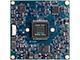 ICX639BK索尼SONY CCD高清模拟摄像机安防监控模组38x38mm