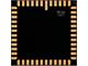 HBCMJ ONsemi安森美半导体CMOS  Image SENSOR工业相机图像传感器